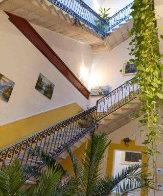 Casa Vacanza Albamarina - фото 18
