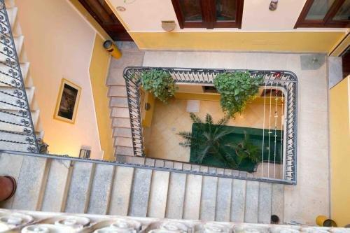 Casa Vacanza Albamarina - фото 22