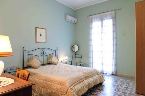 Casa Vacanza Albamarina - фото 3