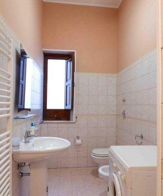 Casa Vacanza Albamarina - фото 9