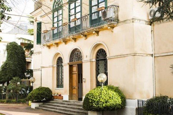 Villa della Filanda B&B - фото 2