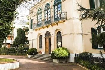 Villa della Filanda B&B - фото 20