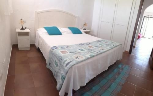Residenza Rosa Maria - фото 45