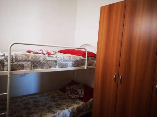 Residenza Rosa Maria - фото 2