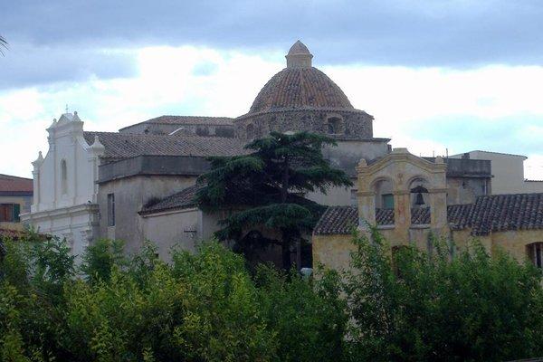 Residenza Rosa Maria - фото 23