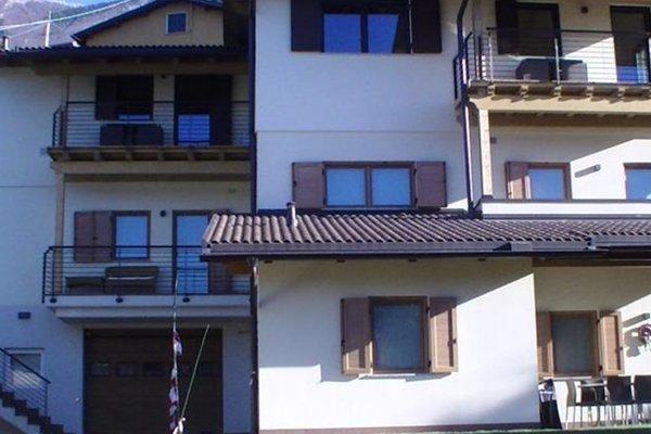 Appartamenti My Dream - фото 1