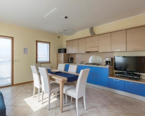 Appartamenti My Dream - фото 2