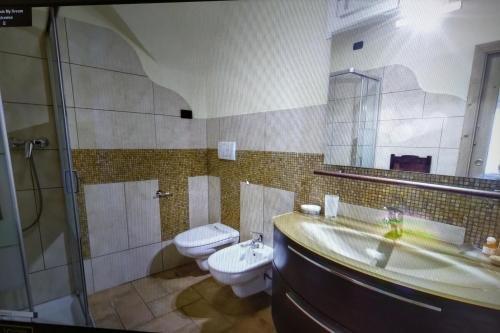 Appartamenti My Dream - фото 9