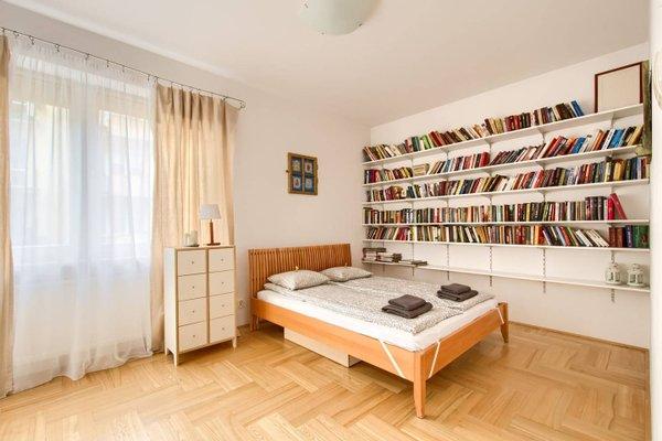 Orla Residence - фото 3