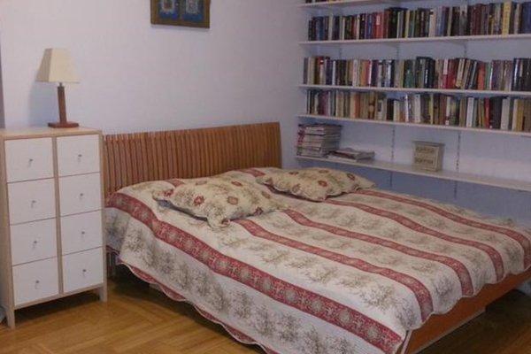 Orla Residence - фото 8