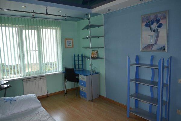 Tamanskaya 26 Apartment - фото 6