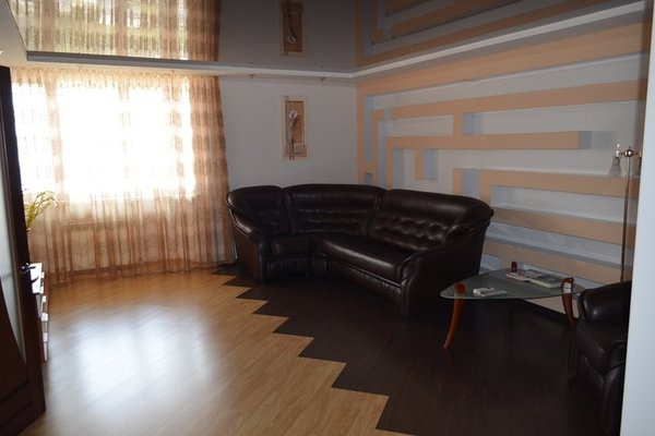 Tamanskaya 26 Apartment - фото 7