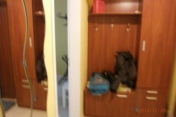 Apartment Sophie - фото 11