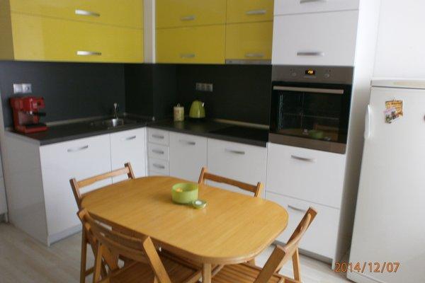 Apartment Sophie - фото 13