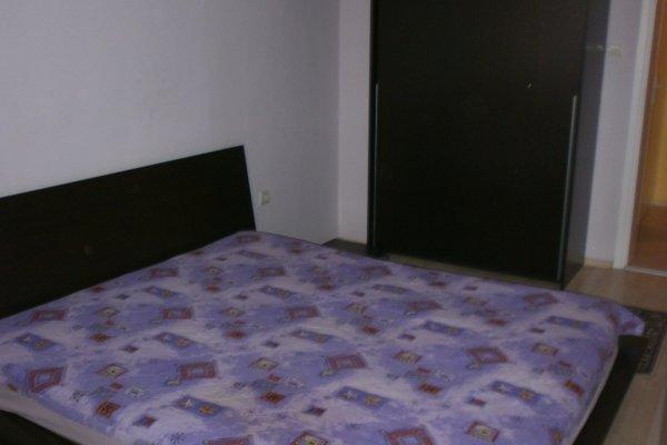 Apartment Sophie - фото 3