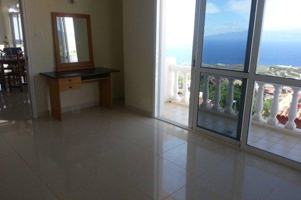 Apartment Tijoco Adeje - фото 16