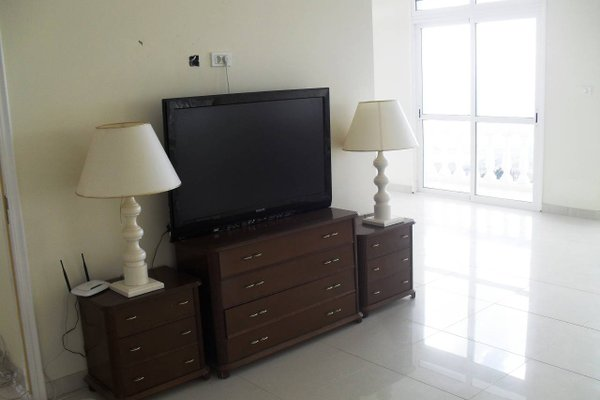 Apartment Tijoco Adeje - фото 17