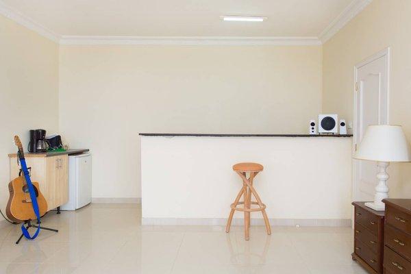 Apartment Tijoco Adeje - фото 3