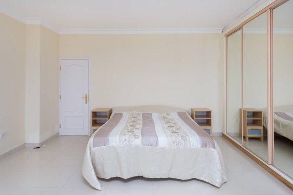 Apartment Tijoco Adeje - фото 7