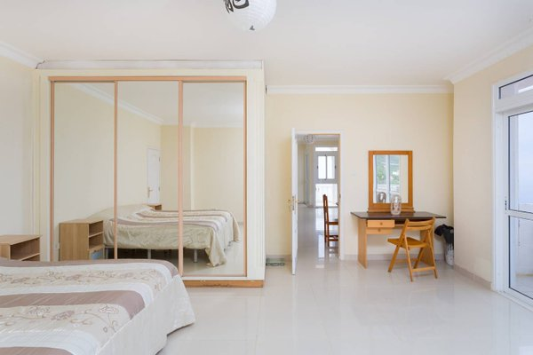 Apartment Tijoco Adeje - фото 8