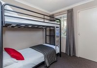 Отзывы Quality Suites Banksia Gardens, 4 звезды