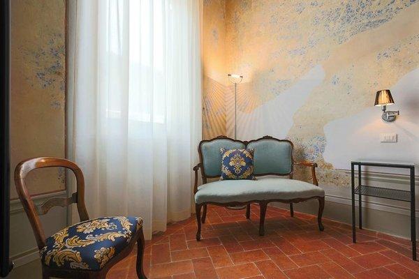 Uffizi Harmony - фото 1