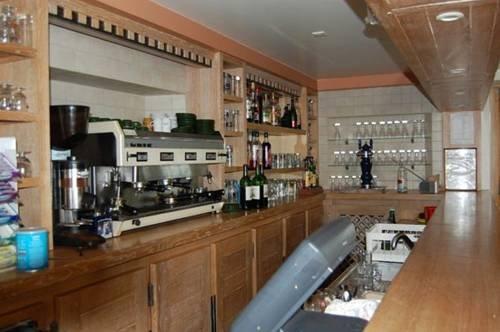 Hotel Restaurant Noblia - фото 18