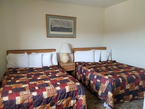 Photo of Clark's Beach Motel