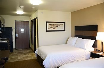 Photo of My Place Hotel-Minot, ND