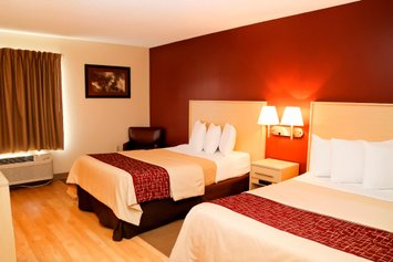 Red Roof Inn London I-75