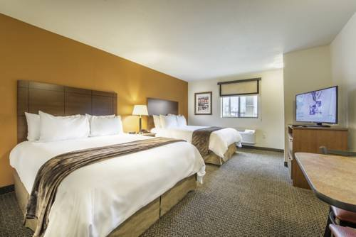 Photo of My Place Hotel-Fargo, ND