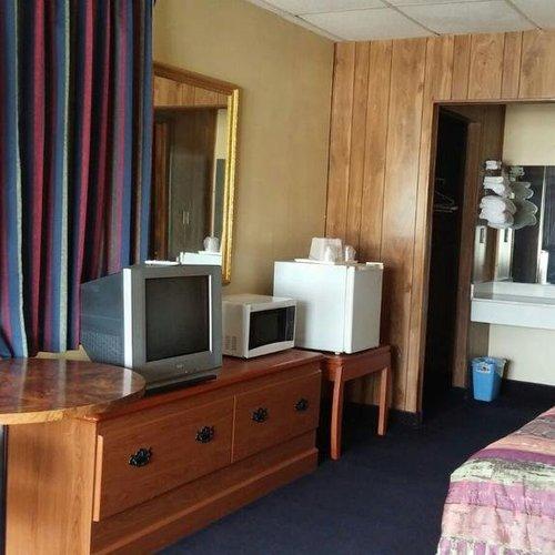 Photo of Virginian Motel