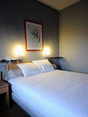 Hotel Castel - фото 4