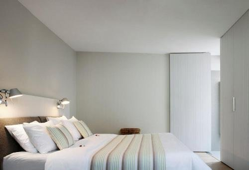 midiSud Apartment - фото 1