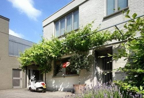 midiSud Apartment - фото 20