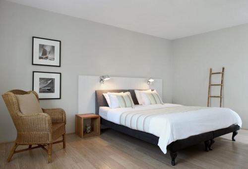 midiSud Apartment - фото 3