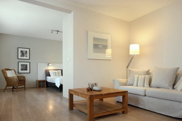 midiSud Apartment - фото 4
