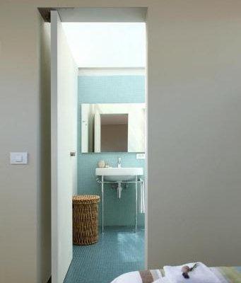 midiSud Apartment - фото 7