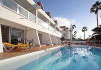 Отзывы Apartamentos Miami Sun