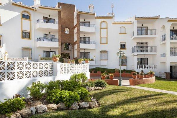 Crown Resorts Club La Riviera - фото 10