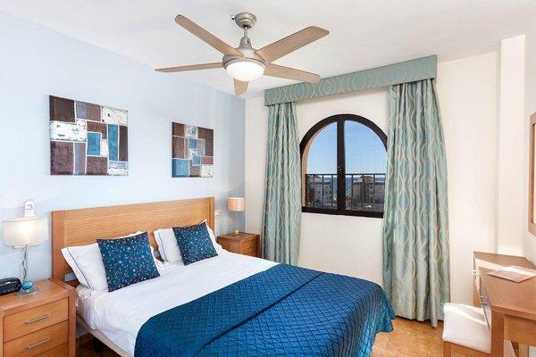 Crown Resorts Club La Riviera - фото 1