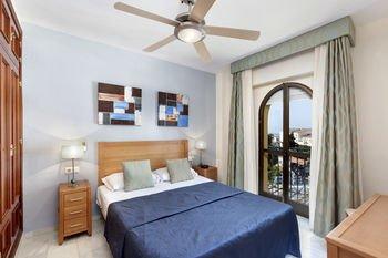Crown Resorts Club La Riviera - фото 2