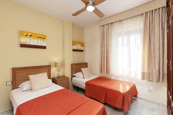 Crown Resorts Club La Riviera - фото 4