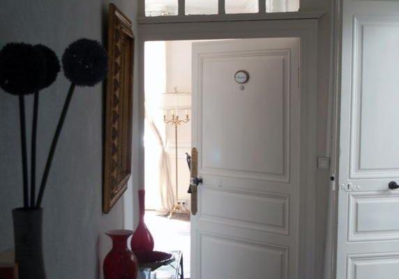 Maison Bellachonne - фото 15