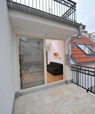Debo Apartments Lackierergasse - фото 24