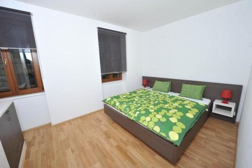 Debo Apartments Lackierergasse - фото 1