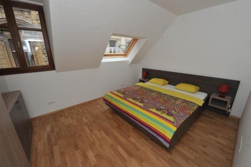 Debo Apartments Lackierergasse - фото 3
