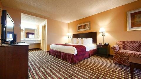 Photo of Best Western of Clewiston