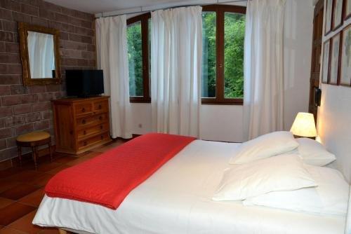 Hotel & Restaurant Chateau Landsberg & Spa - фото 50