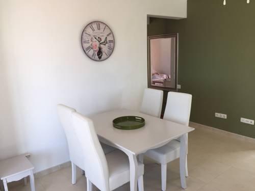 Villa Alba Lanzarote - фото 12